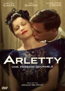 arletty-une-passion-coupable-2015