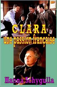 Clara, une passion Française 1