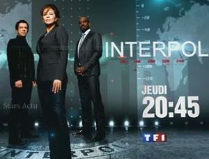 Interpol 1