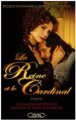 La Reine et le Cardinal 1