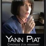 Yann Piat 1
